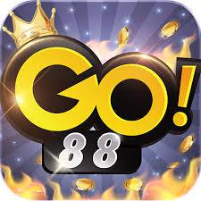 Hướng dẫn cách tạo tài khoản ở cổng game go88
