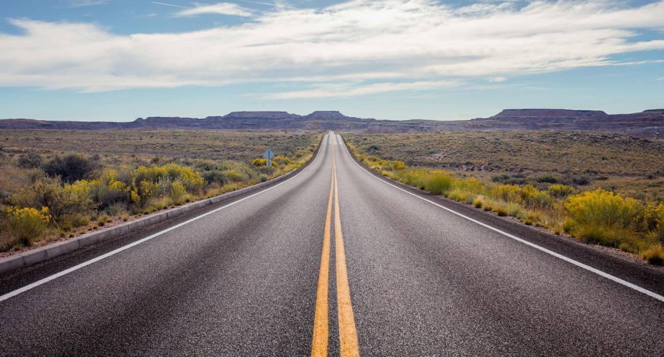 Phân tích giấc mơ thấy con đường có ý nghĩa gì? Đánh số gì?