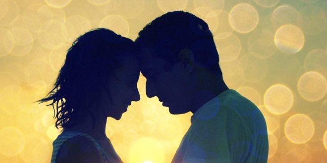 Giải mã giấc mơ: Mơ về những mối quan hệ có ý nghĩa gì?