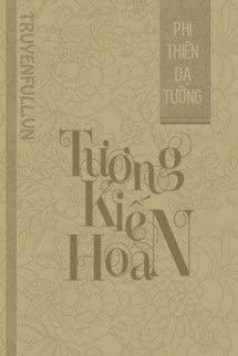 Review truyện Tương Kiến Hoan