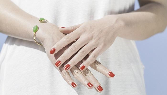 Mơ thấy ngón tay nên đánh lô đề con gì? Giải mã giấc mơ ngón tay