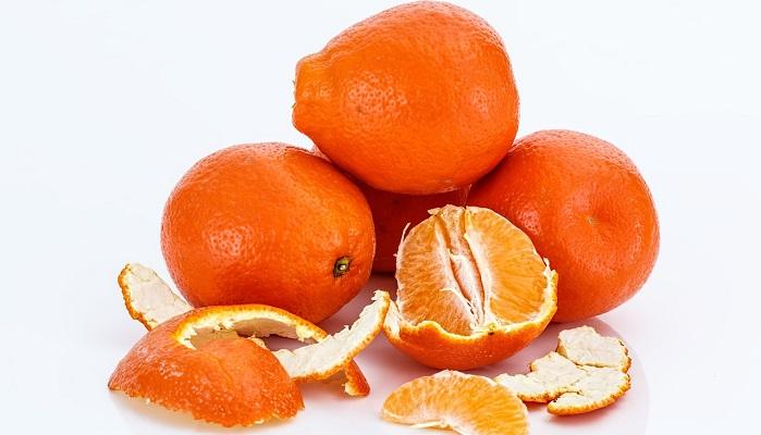 Có ý nghĩa gì khi mơ thấy quả cam? Thông điệp từ cam
