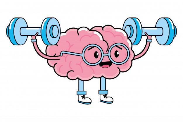 Mơ thấy não và những việc liên quan đến não là điềm báo gì?