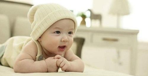 Mơ thấy giấc mơ sinh con trai là điềm báo gì? Tốt hay xấu?