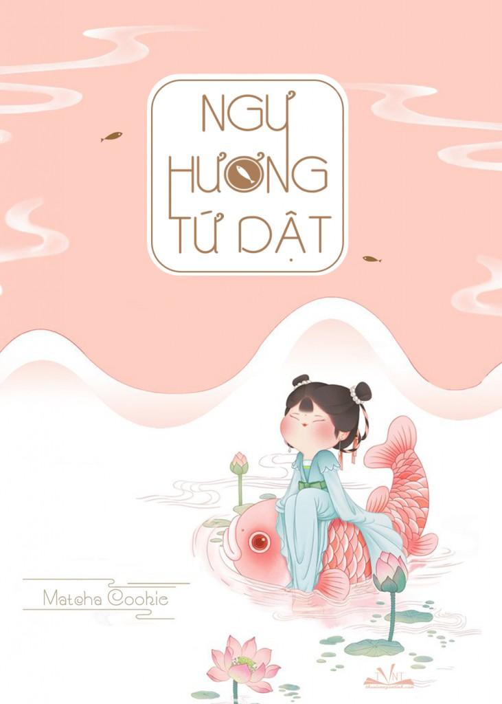 Review truyện Ngư Hương Tứ Dật