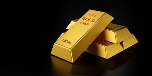 Mơ thấy vàng miếng là điềm báo may mắn hay đen đủi?