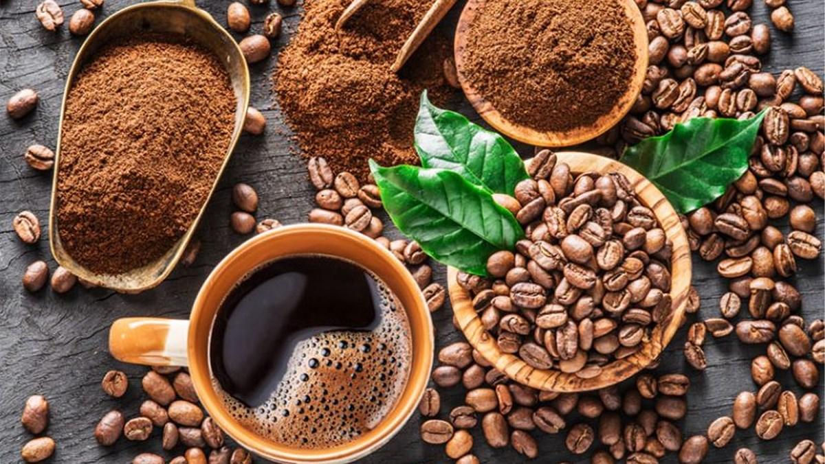 Nằm mơ thấy quán cafe, uống cà phê điềm báo gì, lành hay dữ?