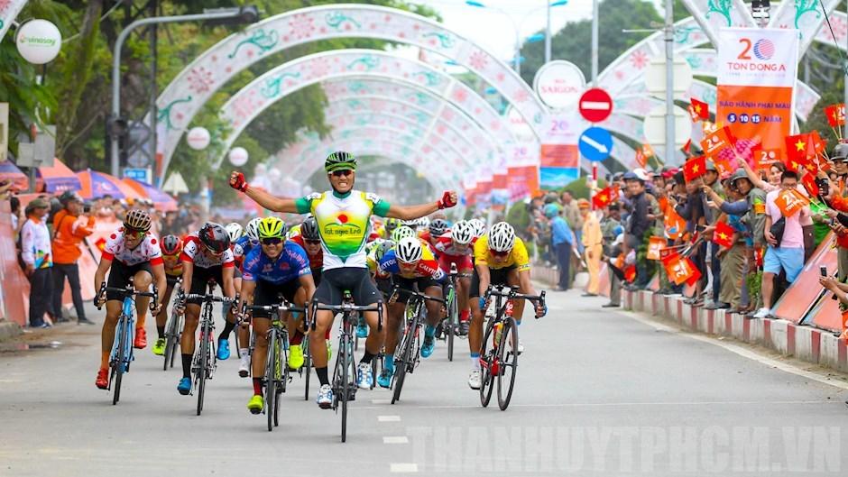 Nằm mơ thấy đua xe đạp là điềm bao may hay rủi? Chọn đề số nào?