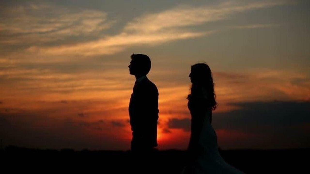 Nằm mơ thấy ai đó nói lời chia tay có ý nghĩa gì? May hay xui?