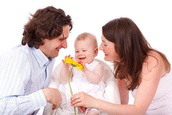 Nằm mơ thấy mình được nhận làm con nuôi có ý nghĩa gì?