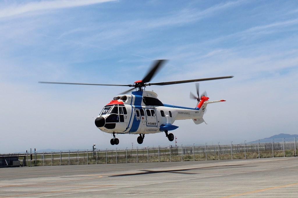 Nằm mơ thấy máy bay trực thăng có điềm báo gì, đánh con số may mắn nào?