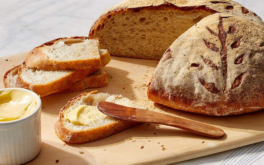 Nằm mơ thấy bánh mì có ý nghĩa gì? Nên đánh lô nào?